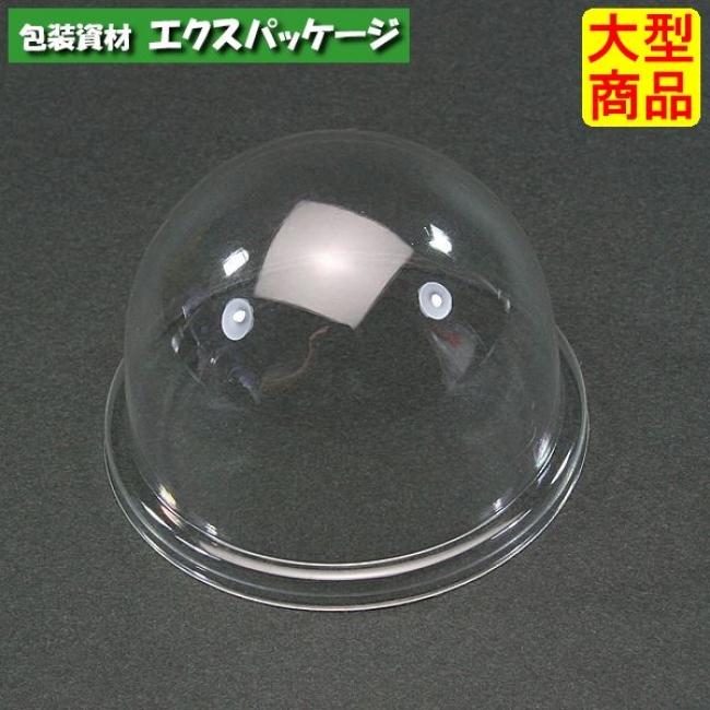 エスコン AP_F丸70-2 透明蓋 40mm 2000枚入 2470223 ケース販売 大型商品 取り寄せ品 スミ
