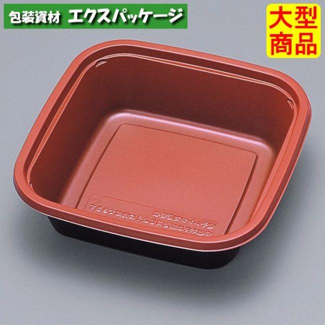 【福助工業】フルレンジシリーズ TR-32H R/B 900入 0593583 本体のみ 【ケース販売】
