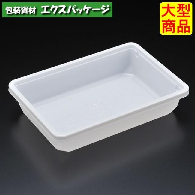 エスコン 折C W(白) 本体のみ 1200枚入 20C0111 ケース販売 取り寄せ品 スミ