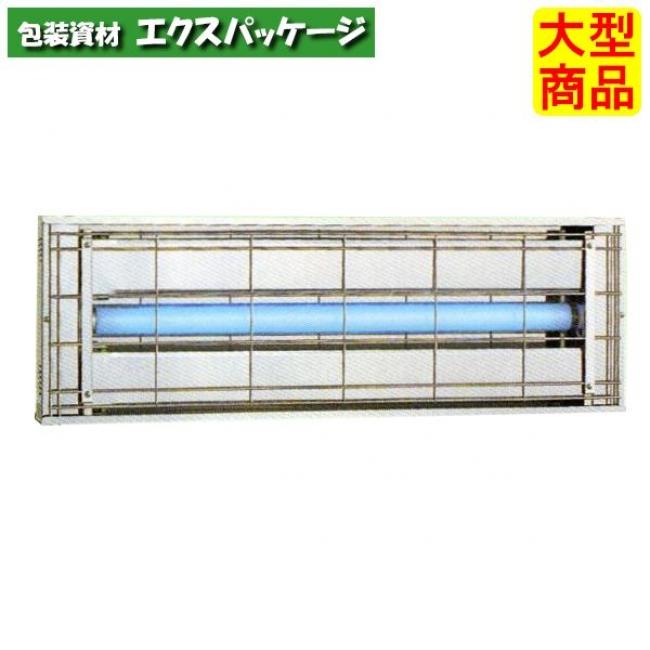 捕虫器 ムシポン MPX-2000SDX 1台 大型商品 取り寄せ品 朝日産業