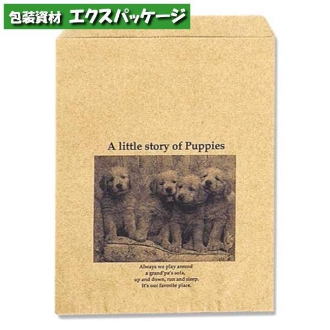 柄小袋 Rタイプ R-70 リトルストーリー 6000枚入 #006524824 ケース販売 取り寄せ品 シモジマ