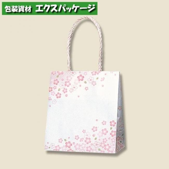 スムースバッグ 15-08 紅桜 300枚入 #003138526 ケース販売 取り寄せ品 シモジマ