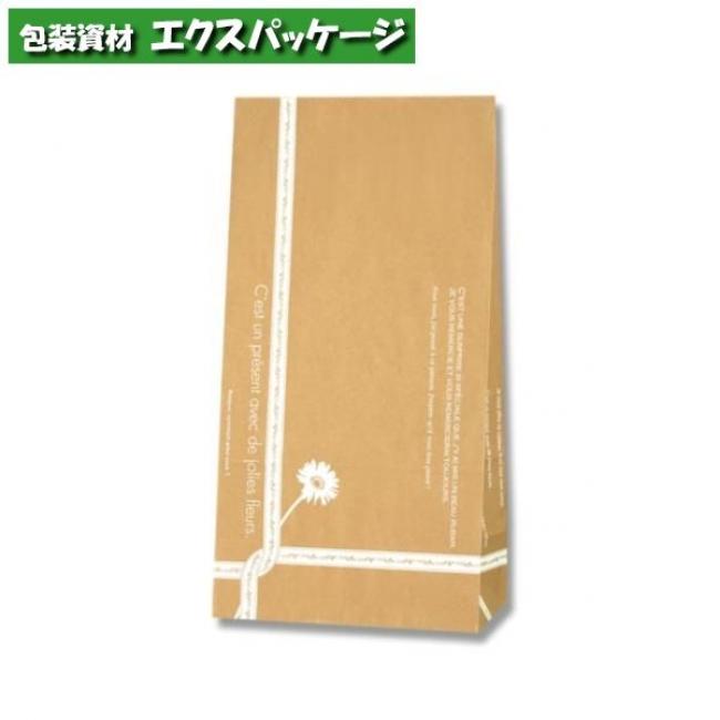 角底袋 ルンバ No.4 2000枚入 #004046400 ケース販売 取り寄せ品 シモジマ
