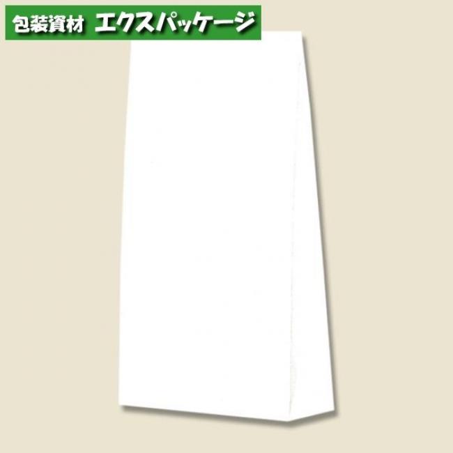 ファンシーバッグ 4才 白無地 1000枚入 #002690600 ケース販売 取り寄せ品 シモジマ