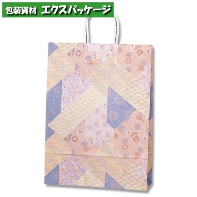 スムースバッグ 2才 ツヅレ 300枚入 #003157403 ケース販売 取り寄せ品 シモジマ