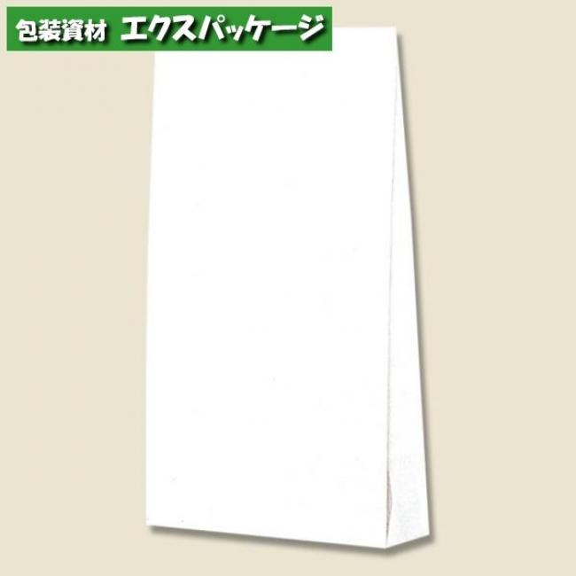 ファンシーバッグ Y判 白無地 500枚入 #002820900 ケース販売 取り寄せ品 シモジマ