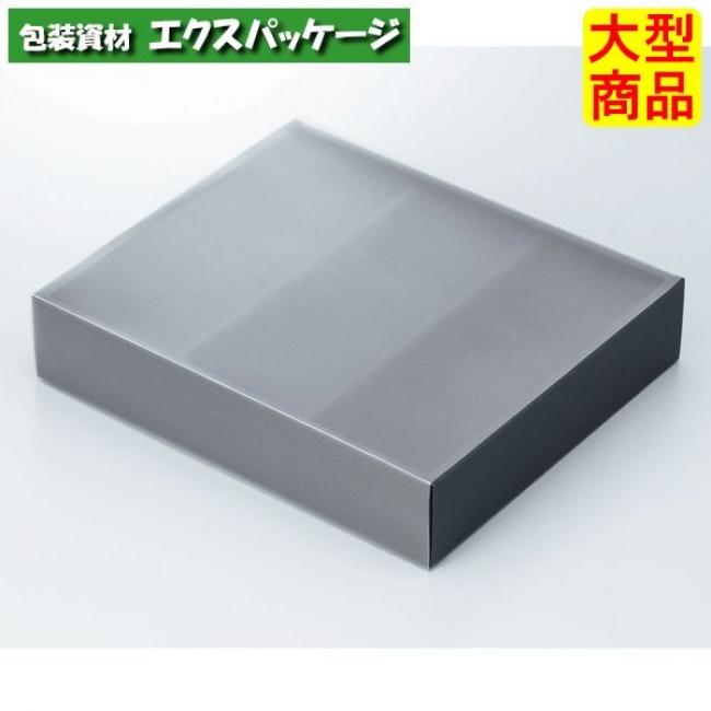 ガトースリーブ15 20-245 50枚入 ケース販売 取り寄せ品 ヤマニパッケージ