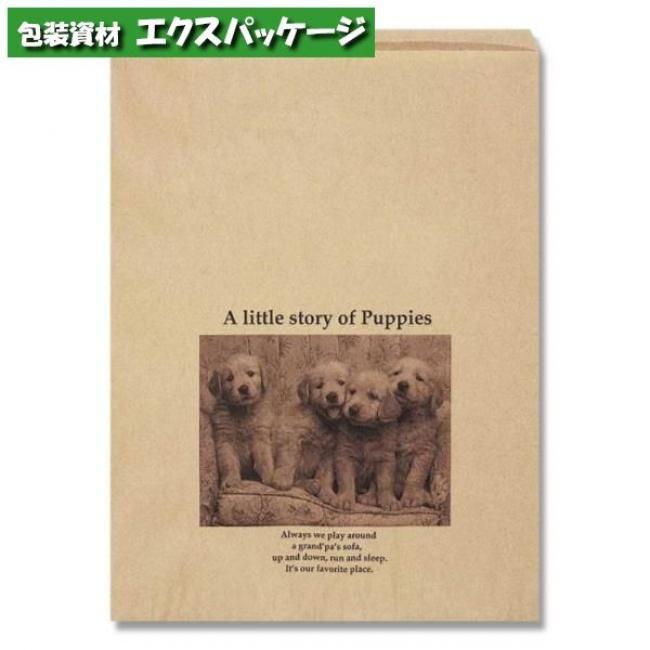 柄小袋 Rタイプ R-10 リトルストーリー 2000枚入 #006525124 ケース販売 取り寄せ品 シモジマ