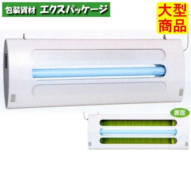 捕虫器 ムシポン MP-2300DXA 1台 大型商品 取り寄せ品 朝日産業