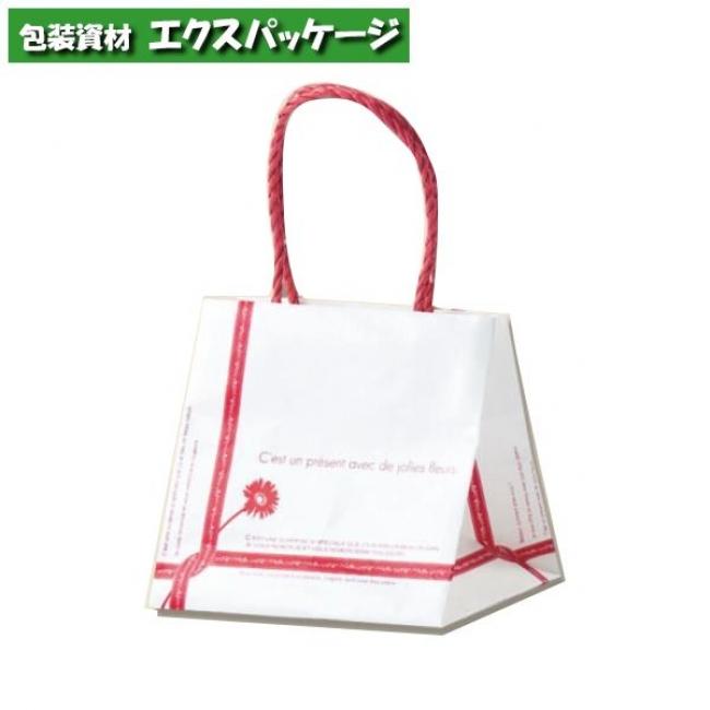 Pスムース 18-18 ルバン 300枚入 #003155360 ケース販売 取り寄せ品 シモジマ