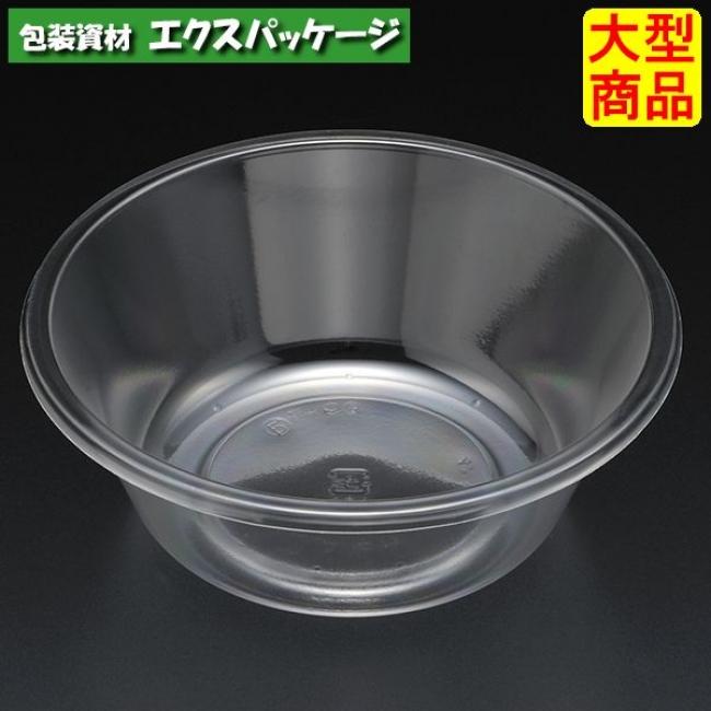 【スミ】 エスコン サラダZ131 透明 本体のみ 1500枚入 8913110 Vol.22P41 【ケース販売】