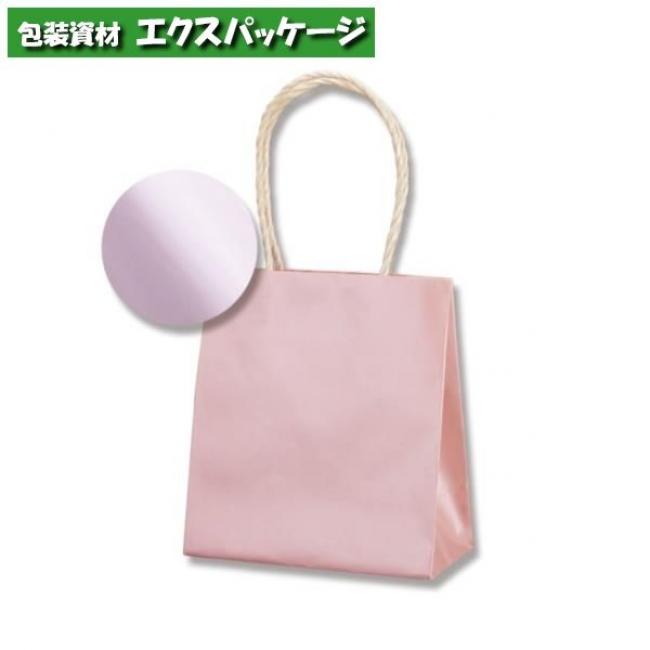 スムースバッグ 15-08 パールカラー LP 300枚入 #003138557 ケース販売 取り寄せ品 シモジマ