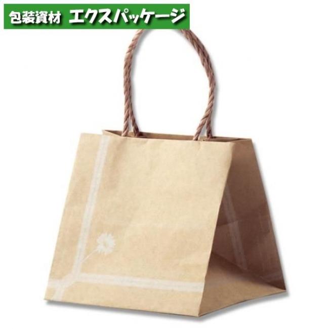 Pスムース 18-18 未晒ルバン 300枚入 #003155361 ケース販売 取り寄せ品 シモジマ
