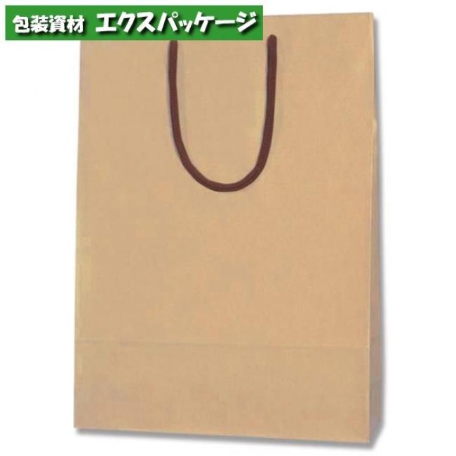 【シモジマ】カラーチャームバッグ 2才 クラフト 100枚入 #005310116 【ケース販売】