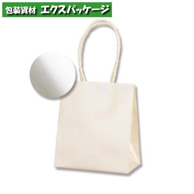 スムースバッグ 15-08 パールカラー WH 300枚入 #003138558 ケース販売 取り寄せ品 シモジマ