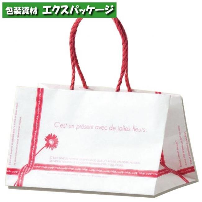 【シモジマ】Pスムース 25-15 ルバン 300枚入 #003155370 【ケース販売】