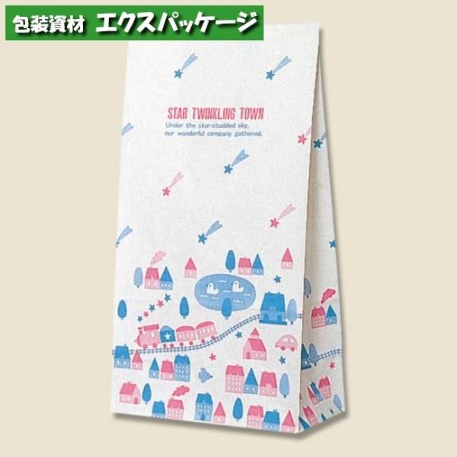 角底袋 ポッポ No.12 1000枚入 #004051200 ケース販売 取り寄せ品 シモジマ