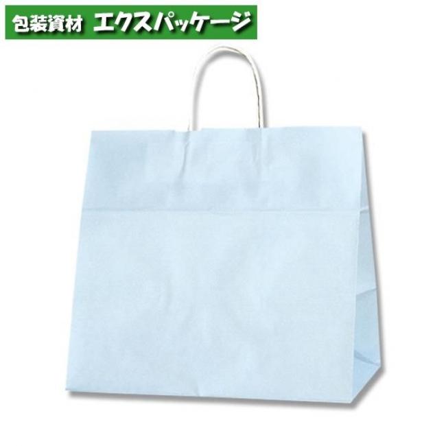 25チャームバッグ 34-1 パ-ルブル- 200枚入 #003269922 ケース販売 取り寄せ品 シモジマ