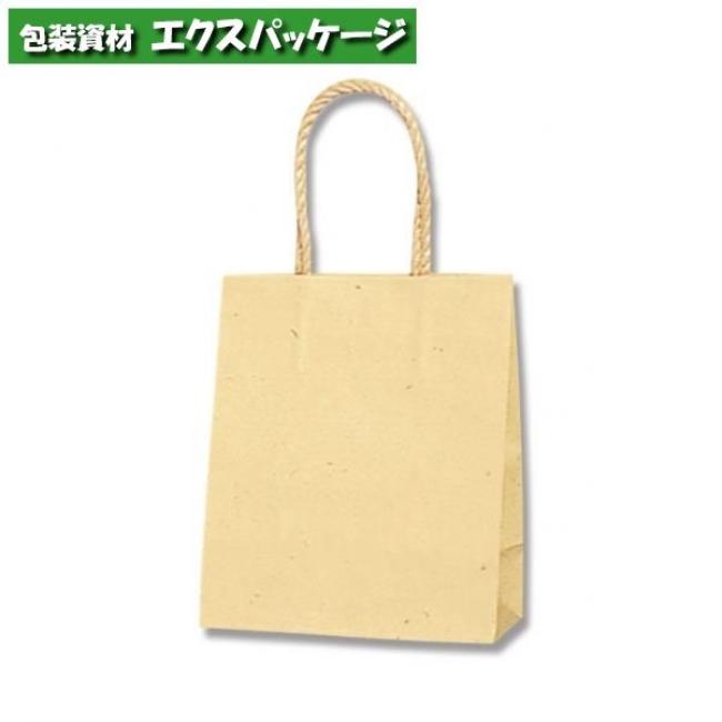 【シモジマ】スムースバッグ 16-09 ナチュラル 300枚入 #003155904 【ケース販売】