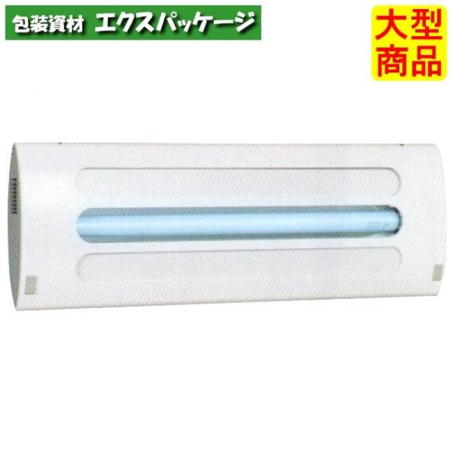 【朝日産業】捕虫器 ムシポン MP-2300SDX 1入 【ケース販売】