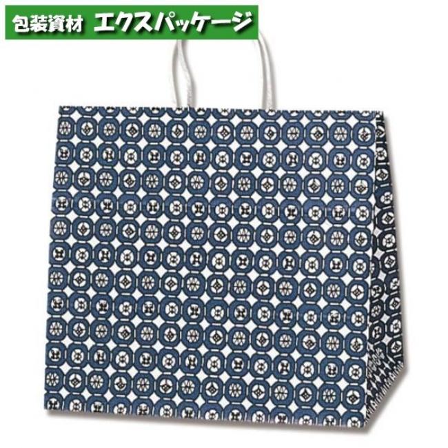 25チャームバッグ 34-1 古銭 200枚入 #003269900 ケース販売 取り寄せ品 シモジマ