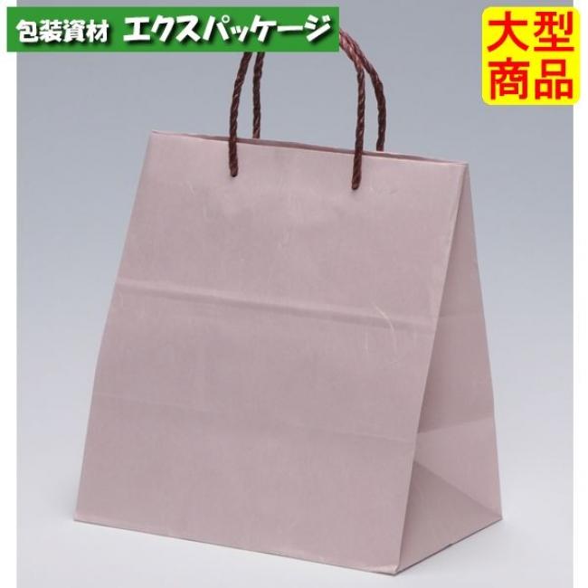 【パックタケヤマ】手提袋 アートバッグ 雲竜 さくら XZT00581 200入 【ケース販売】