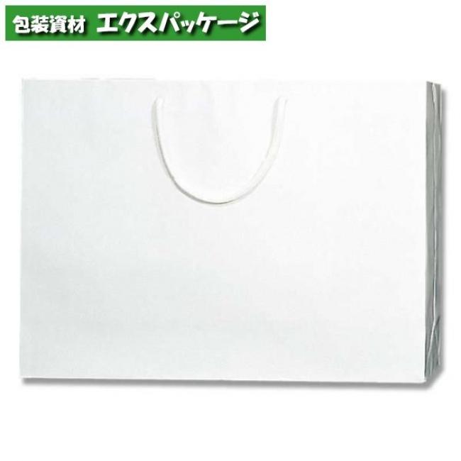 ブライトバッグ Y2 シロ 50枚入 #006138123 ケース販売 取り寄せ品 シモジマ