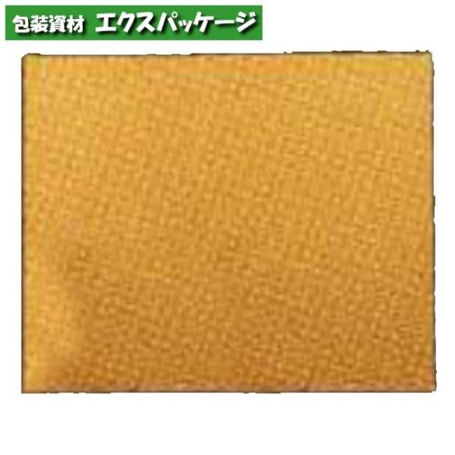 【ヤマニパッケージ】ゴールドシート乾燥剤 金台紙タイプ 60×50 TRS-6050 8000入 【ケース販売】