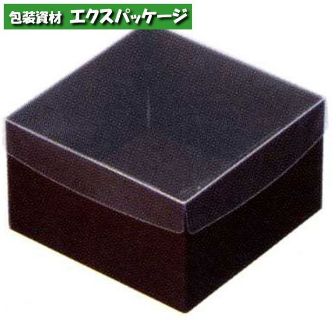 Cスクエア75 S 16-121 100枚入 ケース販売 取り寄せ品 ヤマニパッケージ