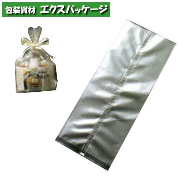 個包装袋 透明無地 XF8200 6090089 300枚入 ケース販売 取り寄せ品 天満紙器