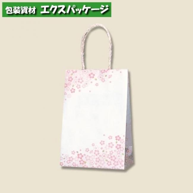 スムースバッグ 16-2 紅桜 300枚入 #003137876 ケース販売 取り寄せ品 シモジマ