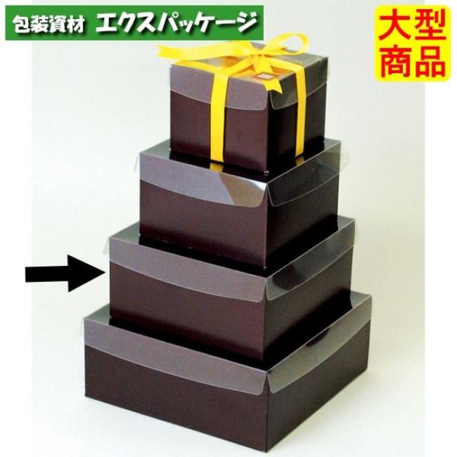 Cスクエア75 M 16-122 100枚入 ケース販売 取り寄せ品 ヤマニパッケージ