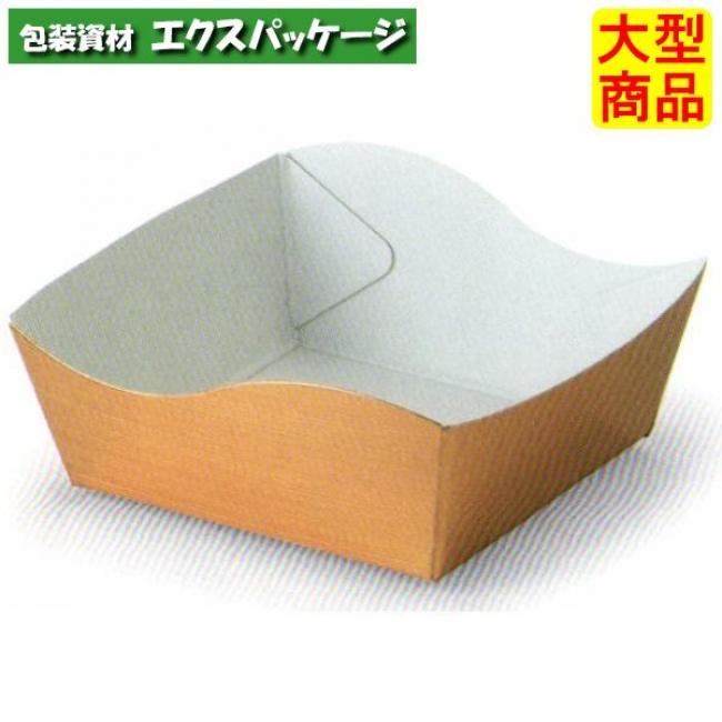 【天満紙器】PC-75 リファインココット (ラインブロンズ) 1500入 3850515 【ケース販売】
