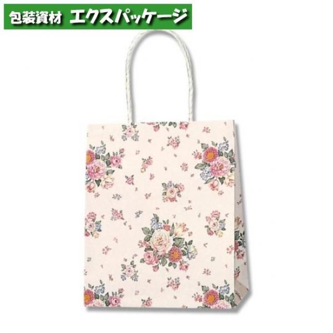 Pスムース 22-12 ローズブーケ 300枚入 #003154207 ケース販売 取り寄せ品 シモジマ