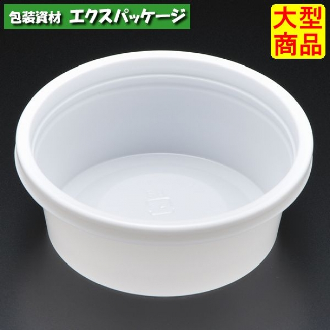 【スミ】 エスコン 150-100 W(白) 本体のみ 2000枚入 2015101 Vol.22P43 【ケース販売】