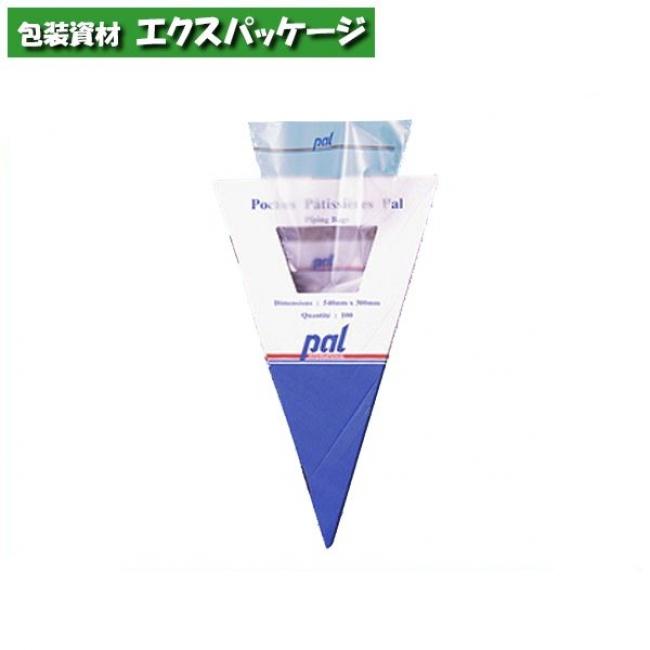 【水野産業】絞り袋BOX入り 1000入 63087 【ケース販売】