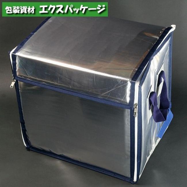 最高品質の 【オリジナル K-3】折りたたみ式 保冷保温ボックス ネオシッパー K-3 (前開きタイプ) ネオシッパー 1入 1入, 山陽町:fcc87d2d --- supercanaltv.zonalivresh.dominiotemporario.com