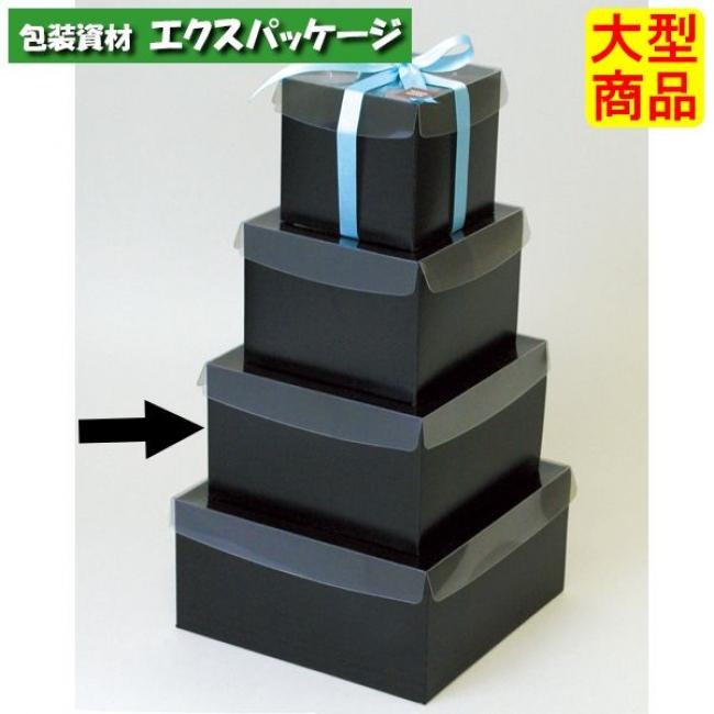 Cスクエア90 M 16-132 100枚入 ケース販売 取り寄せ品 ヤマニパッケージ