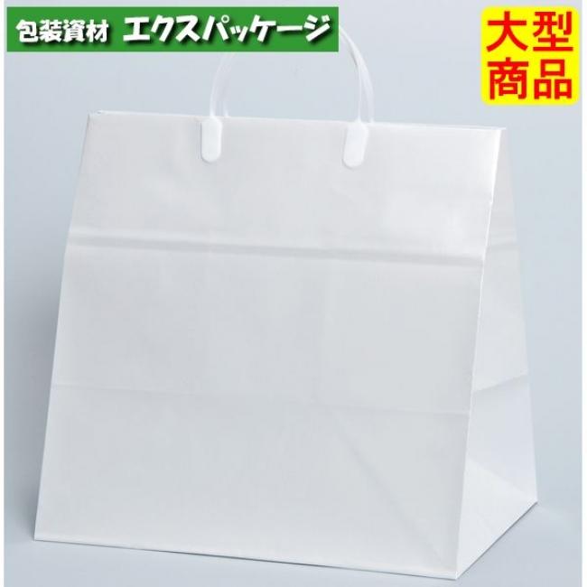 手提袋 アートバッグ ブライダル 特小 XZT40001 100枚入 ケース販売 取り寄せ品 パックタケヤマ