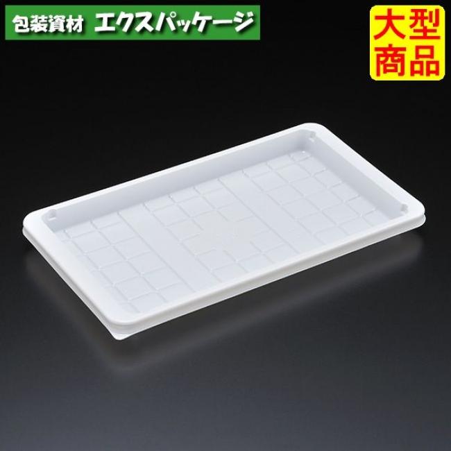 エスコン キク W(白) 本体のみ 1000枚入 2KK0101 ケース販売 大型商品 取り寄せ品 スミ