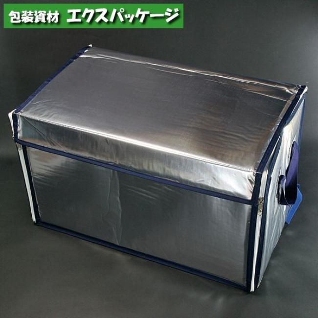 保冷保温ボックス ネオシッパー K-9 返品交換不可 前開きタイプ デポー 折りたたみ式 オリジナル