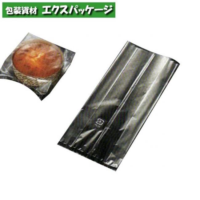 個包装袋 透明無地 XF8900 2781017 600枚入 ケース販売 取り寄せ品 天満紙器