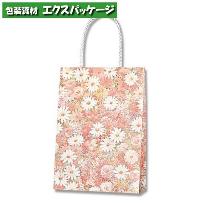 スムースバッグ 18-07 プリンセス 300枚入 #003156704 ケース販売 取り寄せ品 シモジマ