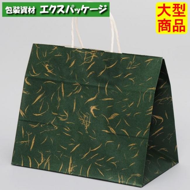 【パックタケヤマ】手提袋 手提別寸 HV68 風雅 XZT00918 200入 【ケース販売】