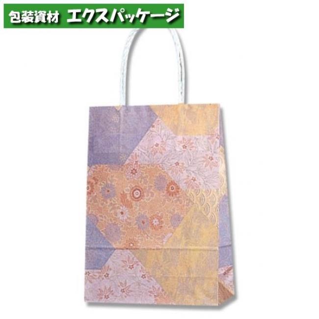 スムースバッグ 18-07 ツヅレ 300枚入 #003156205 ケース販売 取り寄せ品 シモジマ