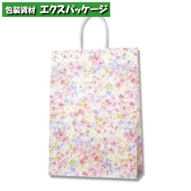 【シモジマ】Pスムース 2才 アルバ 300枚入 #003154002 【ケース販売】