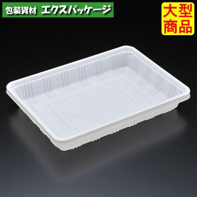 エスコン 95 W(白) 本体のみ 600枚入 2950111 ケース販売 取り寄せ品 スミ