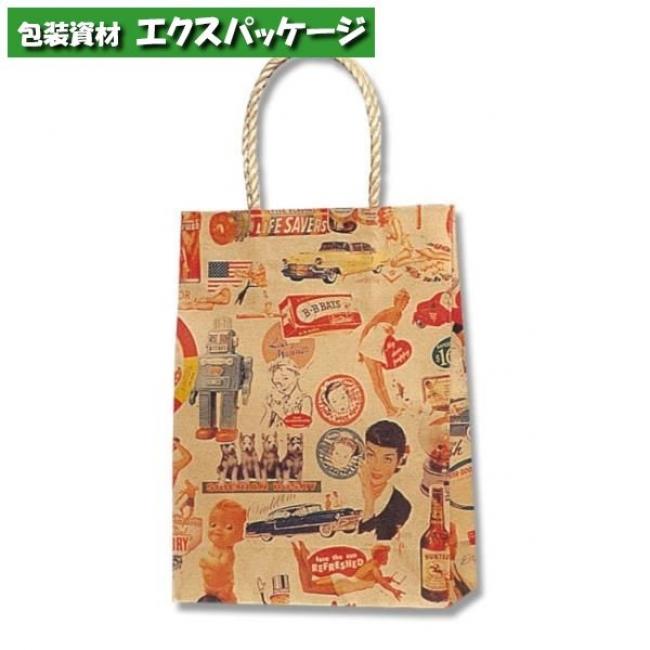スムースバッグ 18-07 キスミー 300枚入 #003156705 ケース販売 取り寄せ品 シモジマ