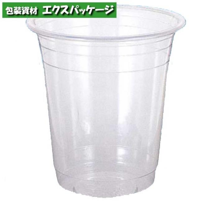 【シモジマ】透明カップ ヘイコープラスチックカップ 14オンス 420ml 1000入 #004530932 【ケース販売】