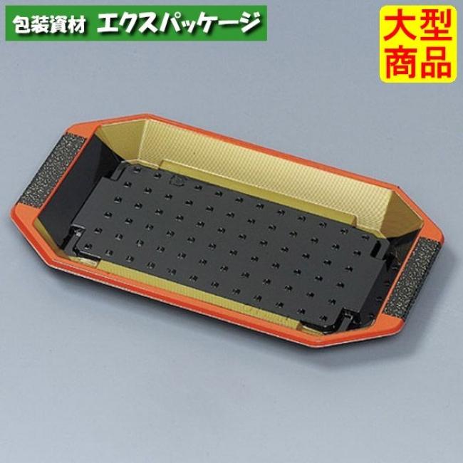 肌触りがいい 和皿 10H 600枚 黒天朱 本体のみ 600枚 10H 0542628 ケース販売 取り寄せ品 和皿 福助工業, t-joy:f6a09a7c --- enduro.pl